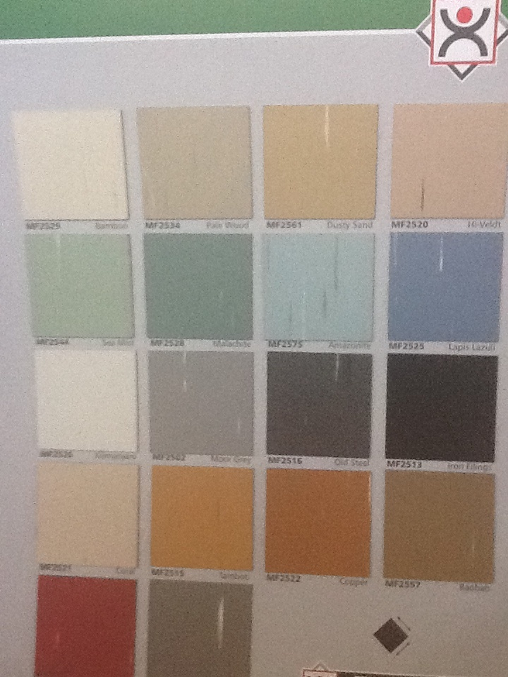 Vinyl tiles for domestic usage/Schools etc.sizes( 300*300)