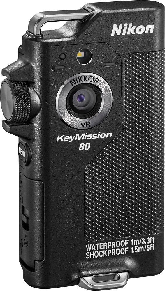 590 best nikon images on pinterest nikon cameras fotografie and nikon keymission 80 hd waterproof action camera fandeluxe Gallery