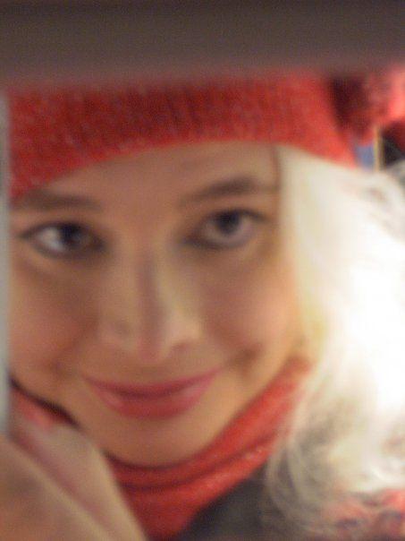 Merja Pohjola - IMDb