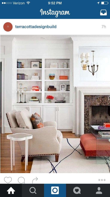 19 best Fall Plum & Grey Bedroom images on Pinterest | Gray bedroom ...