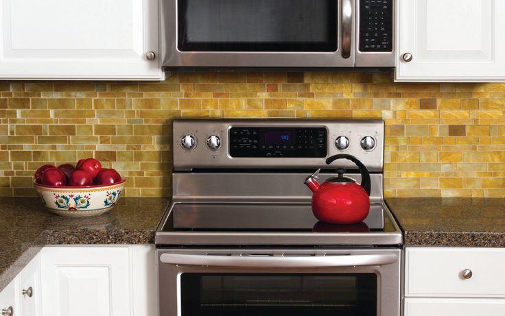 Image Result For Kitchen Backsplash Ideas
