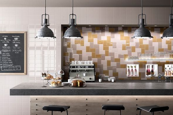 The Top 10 Kitchen And Bathroom Tile Stores in Toronto