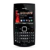Nokia X2 Prepaid Phone (T-Mobile) (Wireless Phone Accessory)  #Nokia