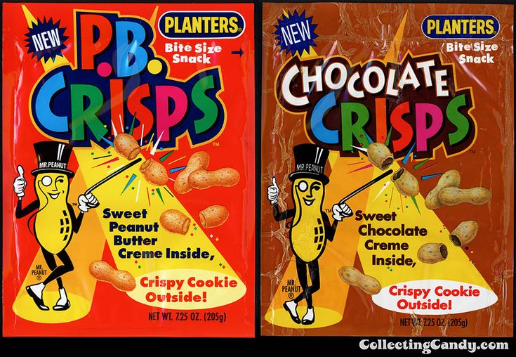 Image result for pb crisps