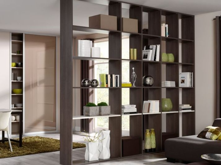 25 beste ideeà n over kamer scheiden op pinterest houten balken