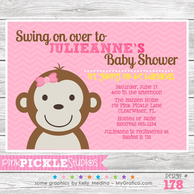 Best 25+ Invitation layout ideas on Pinterest Wedding - baby shower agenda template