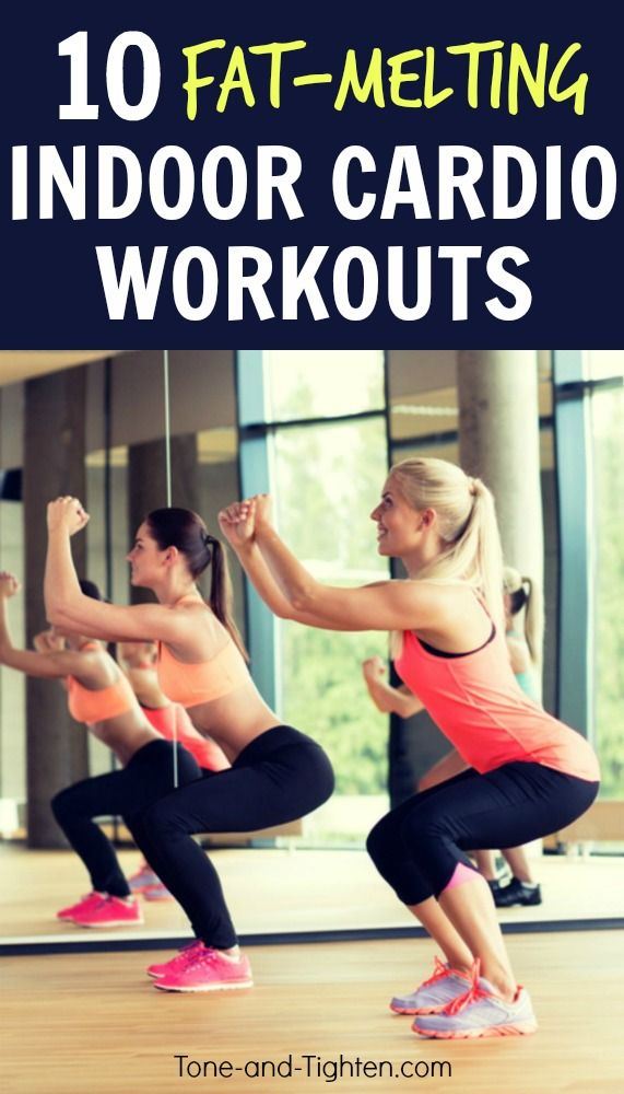 10-indoor-cardio-workouts-to-lose-weight-at-home