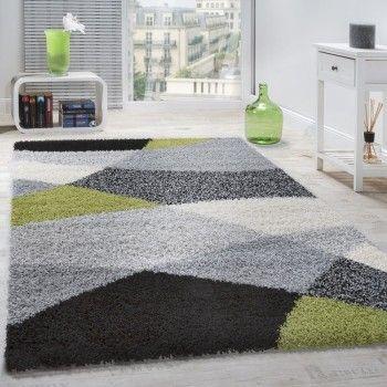 Die besten 25+ Grüne teppiche Ideen auf Pinterest Grasteppich - wohnzimmer einrichten grun