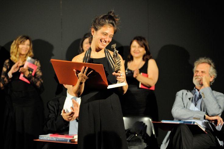 Si è svolta Sabato scorso la cerimonia di premiazione del concorso Poesia Senza Confine 2017. Ecco i vincitori.