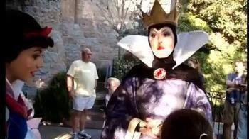 Evil-Queen-114091115661.jpeg (350×196):