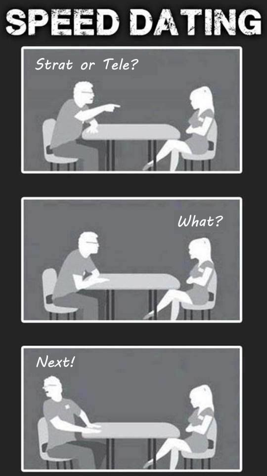 Best speed dating houston