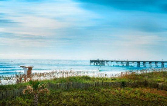 Things to Do in Wrightsville Beach, North Carolina: See TripAdvisor's 1,429 traveler reviews and photos of Wrightsville Beach tourist attractions. Find what to do today, this weekend, or in May. We have reviews of the best places to see in Wrightsville Beach. Visit top-rated & must-see attractions. #ferry #CapeLookoutNationalSeashore #ShoppingVillages