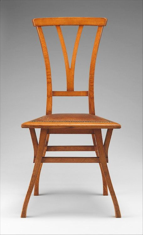 Best 25+ Arts and crafts movement ideas on Pinterest   William ...