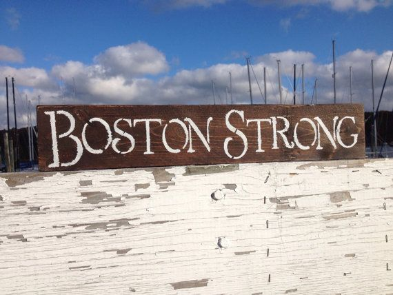 Find this Pin and more on Reclaimed Wood Signs. - 94 Best Images About Reclaimed Wood Signs On Pinterest