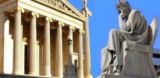 Πλάτων αποφθέγματα: Ο φιλοσοφικός στοχασμός του Πλάτωνος
