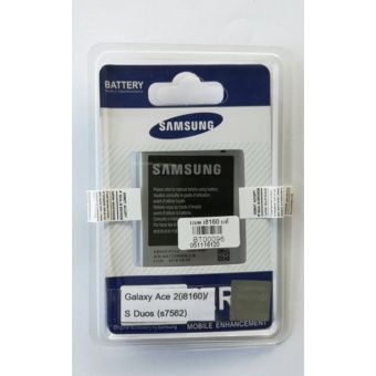 รีวิว สินค้า Samsung แบตเตอรี่มือถือ Samsung Galaxy Ace 2 / S Duos ⚽ ราคาพิเศษ Samsung แบตเตอรี่มือถือ Samsung Galaxy Ace 2 / S Duos ส่วนลด | seller centerSamsung แบตเตอรี่มือถือ Samsung Galaxy Ace 2 / S Duos  ข้อมูล : http://product.animechat.us/qldsm    คุณกำลังต้องการ Samsung แบตเตอรี่มือถือ Samsung Galaxy Ace 2 / S Duos เพื่อช่วยแก้ไขปัญหา อยูใช่หรือไม่ ถ้าใช่คุณมาถูกที่แล้ว เรามีการแนะนำสินค้า พร้อมแนะแหล่งซื้อ Samsung แบตเตอรี่มือถือ Samsung Galaxy Ace 2 / S Duos ราคาถูกให้กับคุณ…