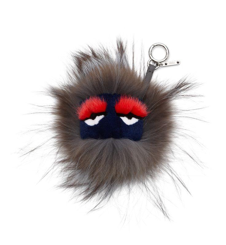 ... coupon code the new fendi spring summer 2014 bag bugs bag bugs  pinterest . a40e9 5710e 58896abf043de