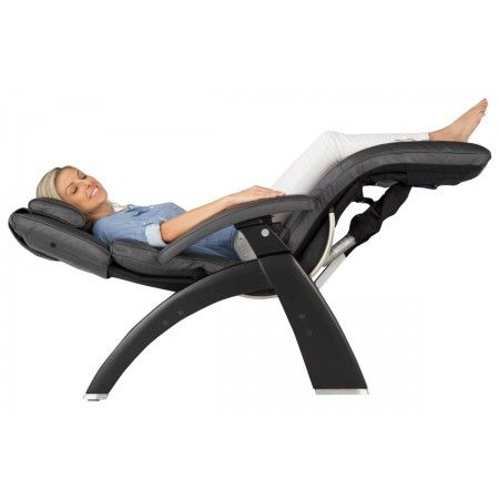 19 best perfect zero gravity chairs images on pinterest zero back pain relief and deck chairs. Black Bedroom Furniture Sets. Home Design Ideas