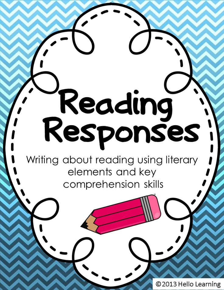literacy practices contain elements english language essay What does research tell us about teaching reading to english language learners  literacy panel on language minority and youth to survey,.