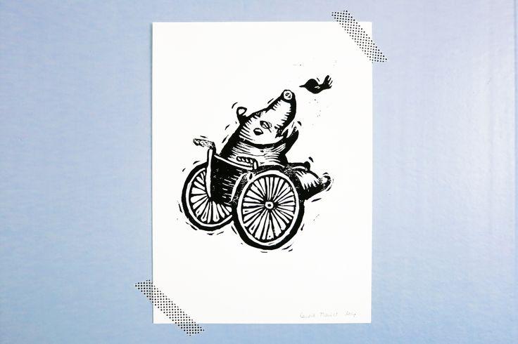 https://www.etsy.com/fr/listing/204809031/gravure-cochon?ref=shop_home_active_1