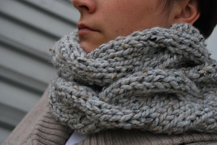 Free Knitting Patterns For Cabled Cowls : 17 Best images about mosaic knits on Pinterest Cross stitch samplers, Mosai...