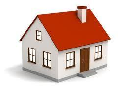 Proposte per Rilanciare il Mercato Immobiliare