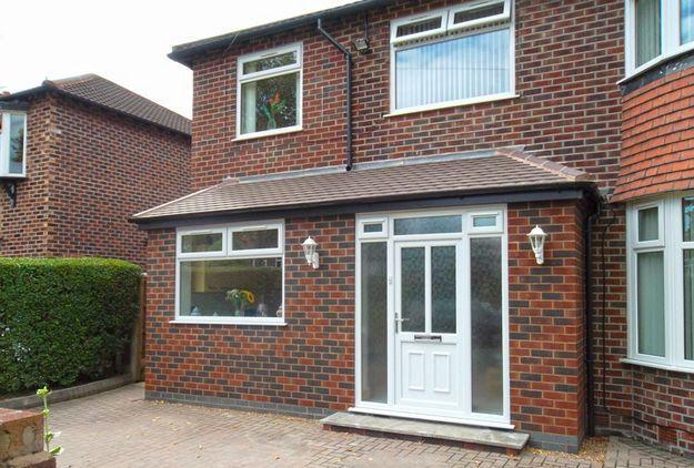 porch extension photos pic 9