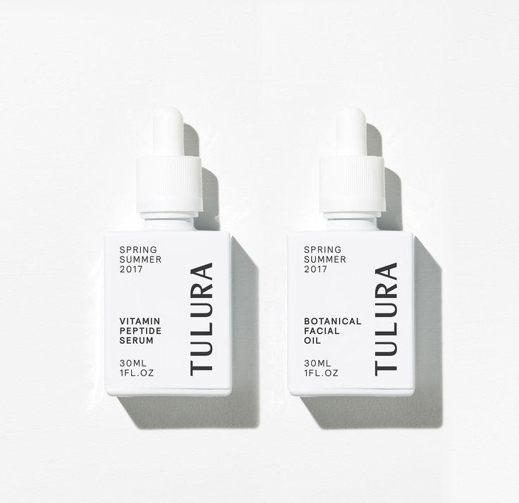 Tulura - ID
