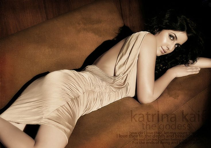 From the plump babe of Boom to the sexier than ever Kamli of Dhoom 3, Katrina Kaif has come a long way as far as her fitness quotient is concerned. Description from nowrunning.com. I searched for this on bing.com/images