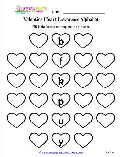 math worksheet : 121 best kindergarten language arts images on pinterest  : Language Arts Worksheets For Kindergarten