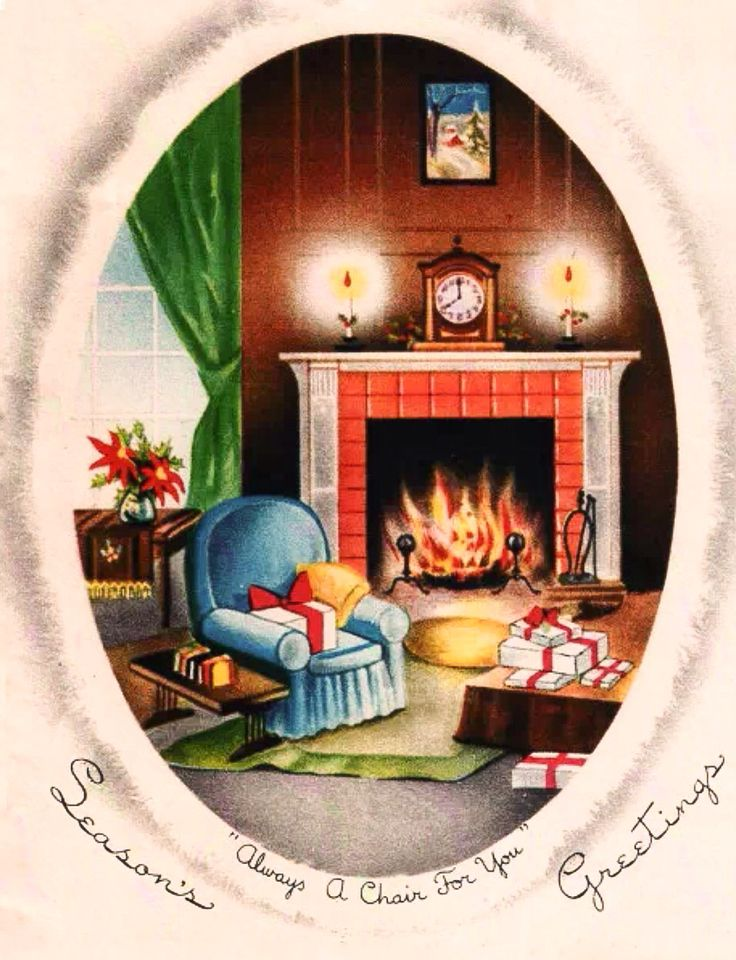 Fireplace Design fireplace scene : 275 best fireplace scene, window scene, cozy house images on Pinterest