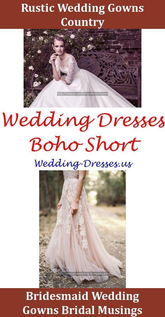 Unique Wedding Gown Designers Wedding Shoes Blue Wedding Gowns