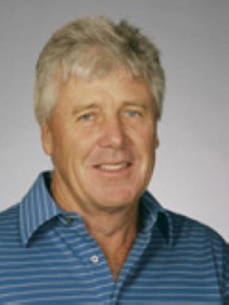 Hugh Baiocchi (3) majors total : South Africa Open (1979) South Africa PGA (1980) South Africa Masters (1989).