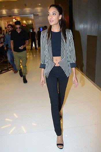 Lisa Haydon 2_Week In Style_May 28_Hauterfly