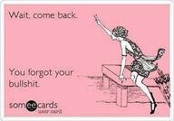 your e cards | Tumblr #Home