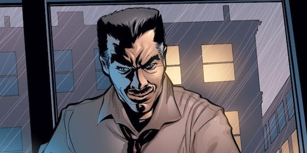 Why Spider-Man 2 Needs To Include J. Jonah Jameson And The Daily Bugle #FansnStars