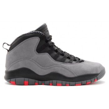 Buy Air Jordan 10 Retro Cool Grey Infrared-Black Online Big Discount CtfGe  from Reliable Air Jordan 10 Retro Cool Grey Infrared-Black Online Big  Discount ...
