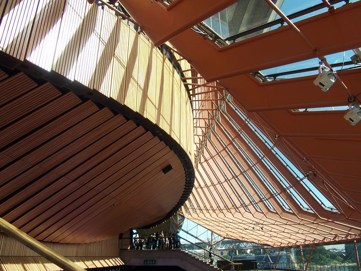 Sydney Opera House - Google Search