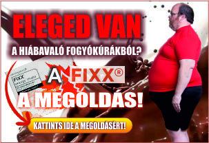fixx-fogyókúra-banner
