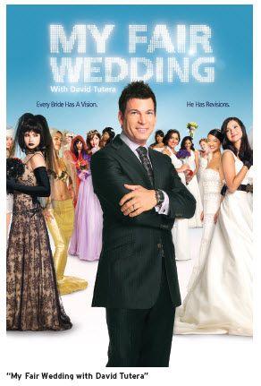 My Fair Wedding With David Tutera I Really Can T Help But