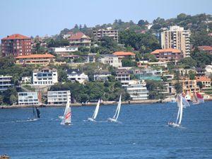 Real Estate Sydney - Sydney Buyers Agent