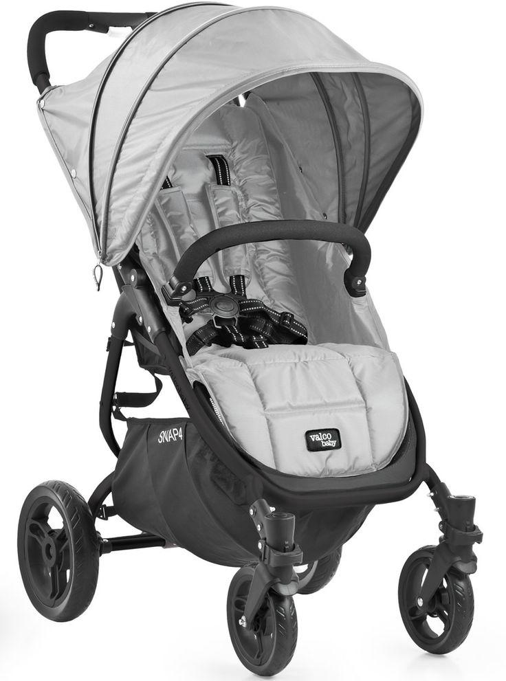 Pin by Brooke McGraw on baby swings Single stroller