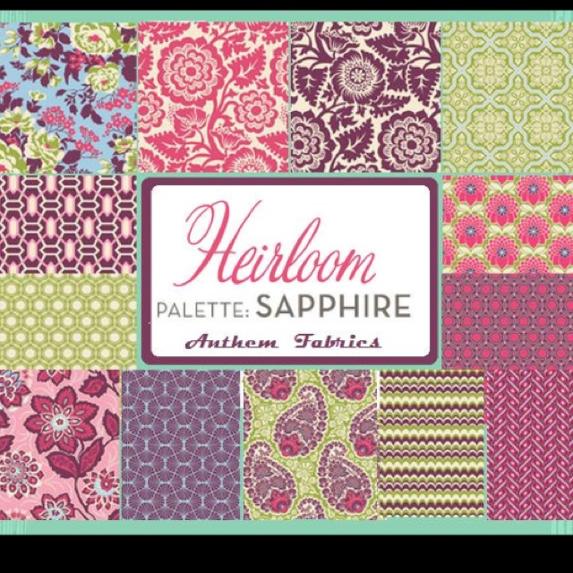 77 Best Quilt Fabric Collections Images On Pinterest