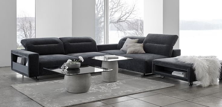 10 best images about metropolitan mood on pinterest for Bo concept table basse