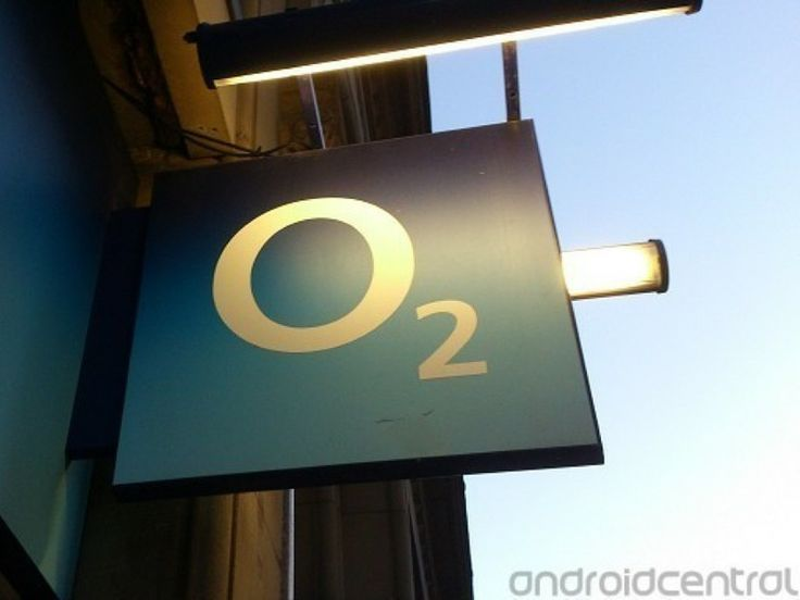 Here at O2 in UK you will get 4G speed of internet on very reasonable rates.