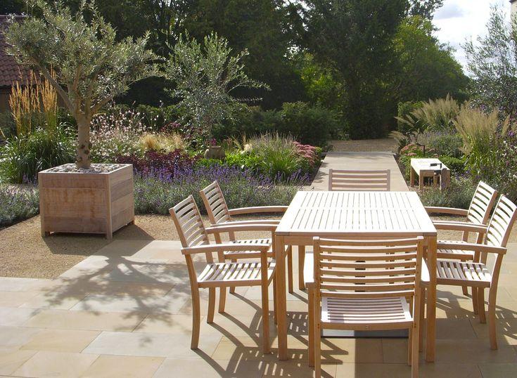 Garden Furniture Yew Tree Farm 99 best garden furniture images on pinterest   outdoor furniture