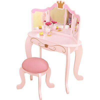 55 Best Images About Ashlyn 39 S Room Ideas On Pinterest Disney Princess