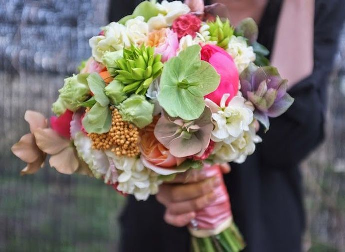 17 best images about flowers by bornay florister a - Flowers by bornay ...