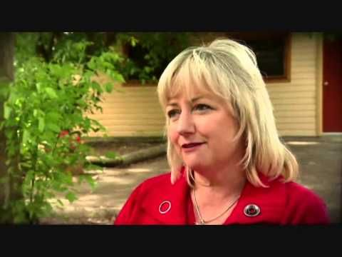 HSC CAFS: Support for parents and carers - YouTube