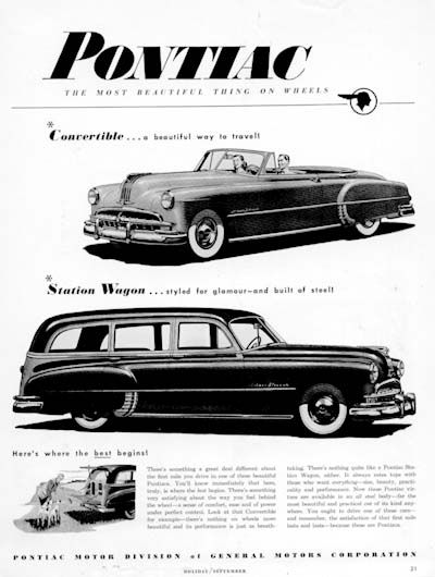 353 best 1940 u0026 39 s automobiles american images on pinterest